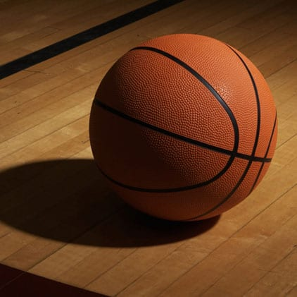 Basketball Scoreboards Thumbnail