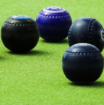 Bowls Scoreboards Thumbnail