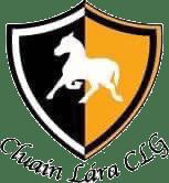 Clonlara GAA Club Logo