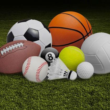 Multi-Sports Scoreboards Thumbnail