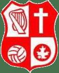 St Aidans GAC Magilligan Logo
