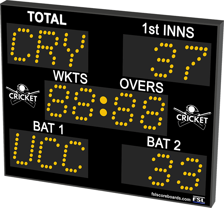 M/Sport: Multi-Sport Scoreboard for Schools Featured Image