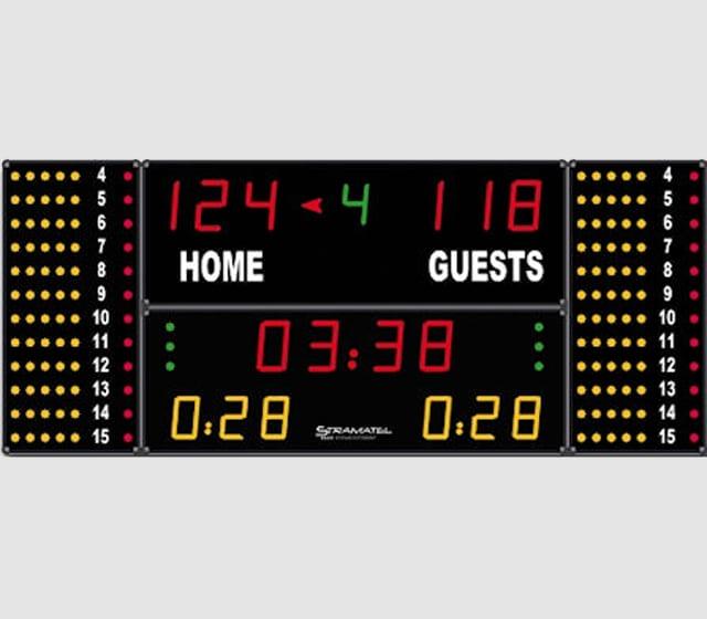 352 MF 7020 FIBA Featured Image
