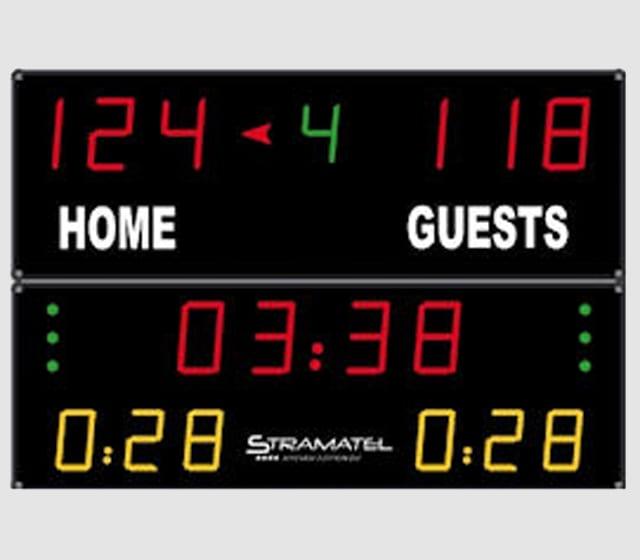 352 MF 7000 FIBA Featured Image