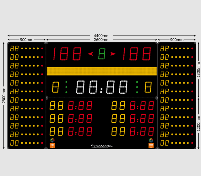 352 MF 3123 FIBA Featured Image