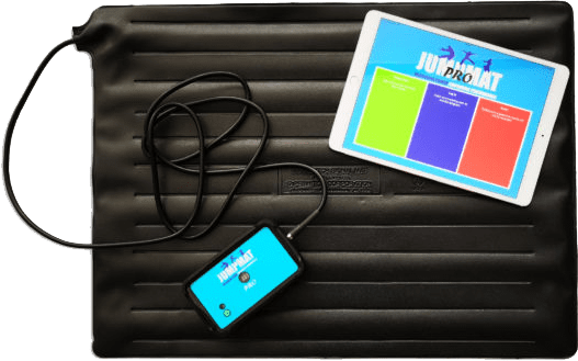 Jump Mat Pro – Single User Version Featured Image