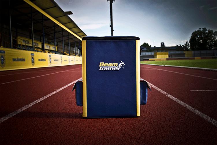 Training Gates Product Image