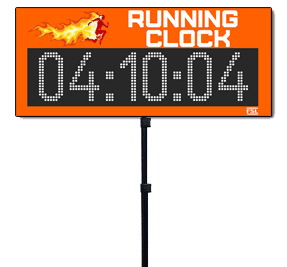 Running Time (Custom Branding) Featured Image