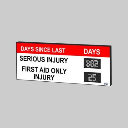 Health & Safety Thumbnail