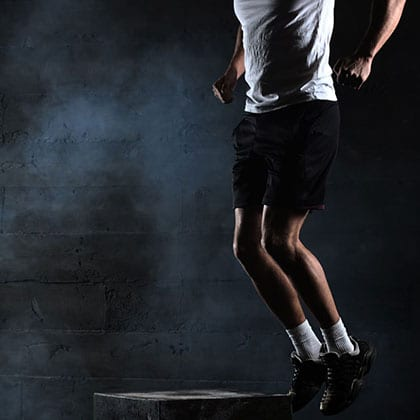 Jump Mats Thumbnail
