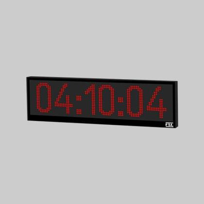 Clocks & Timers Thumbnail