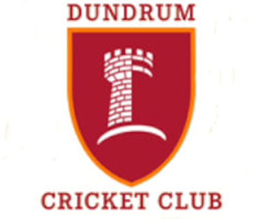 Dundrum Cricket Club Logo