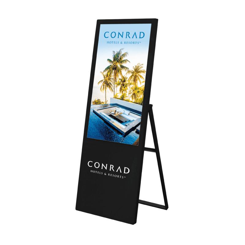 Digital A-Board Display Product Image